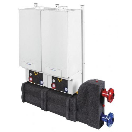 GB162-Hot-Water-Boiler-80-100kW