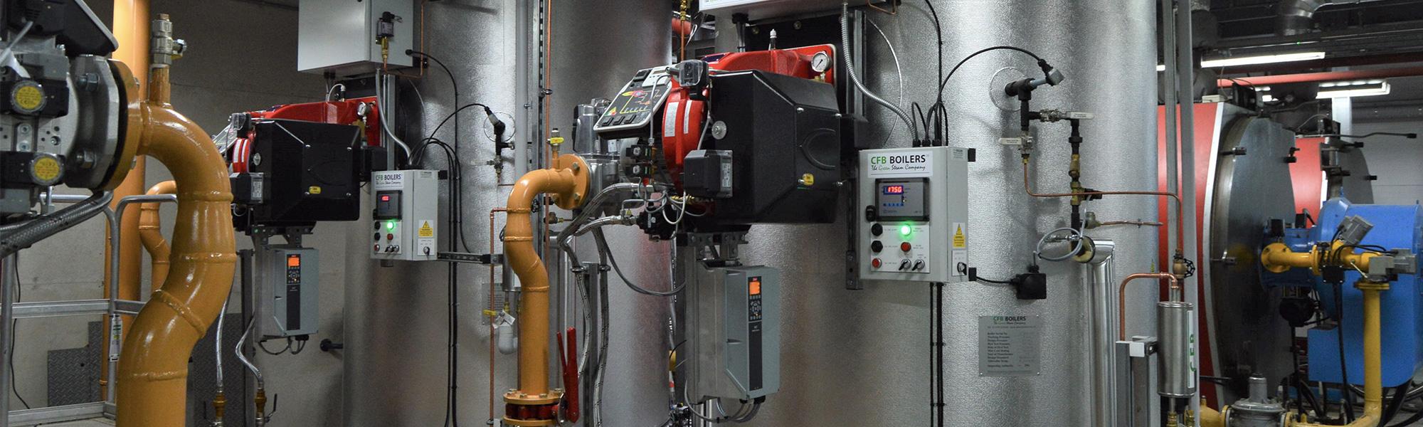 boiler_hire