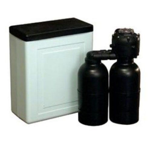 Mini-HF-Water-Softener-3