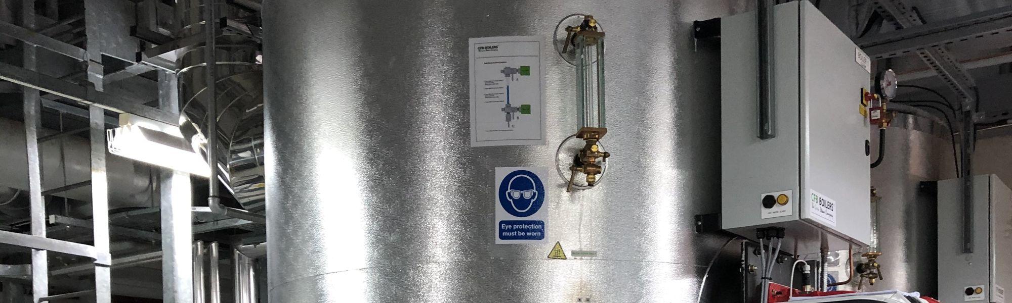 steam boiler fuels banner (1)